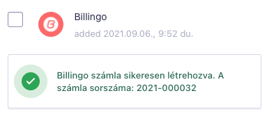 billingo-gravity-note